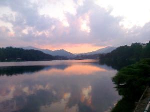 0lakej_sunset