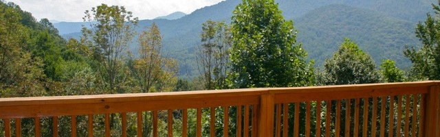 Brokers' Open House: A couple of Nice Mountain View Homes