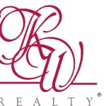 I'm So Proud of my Company, #1 Keller Williams Realty!
