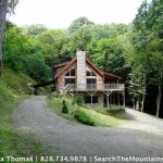 HUGE Price drop near Great Smoky Mountains National Park! Now 379K!